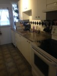 Room to rent in upper duplex of 4 1/2