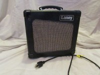 Laney Cub 8 Amplifier – Barely used, great condition
