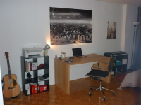 SUBLET JANUARY TO AUGUST 2016 (Dates negotiable) – FEMALE ONLY