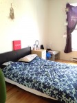 Lovely 2 bedroom furnished apt.near Campus