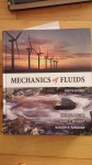 Mechanics of Fluids (4th Edition)