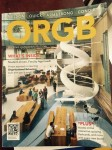 ORGB Course pack (2 nd Canadian Edition)