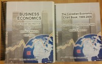 Business Economics by Kenneth N.Matziorinis 6th edition