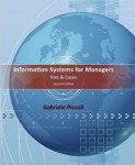 CMIS 541 Information Systems