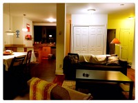Room for Rent – West of Campus