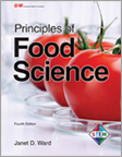Nutrition And Dietetics Textbooks Nutr 214 And Fdsc 200