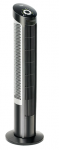 Oscillating Tower Fan with Remote Control