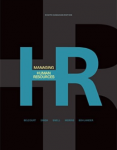 Managing Human Resources (8th ed.) by Monica Belcourt, Parbudyal Singh, Scott A. Snell, Shad S. Morris, George W. Bohlander