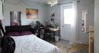 2BR, Heart of Plateau-Mont.Royal, Available on May 1st