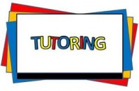 Math,Physics,Chemistry Tutoring By PhD Eng