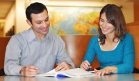 Top-notch writing help and English as Second Language tutoring