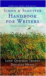 Simon & Schuster Handbook for Writers: Fourth Canadian Edition by Troyka and Hesse