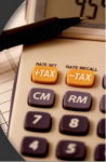 Former Canada Revenue Agency employee to prepare your income tax