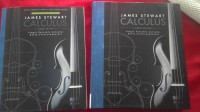 James Stewart Calculus 8ed  + solutions