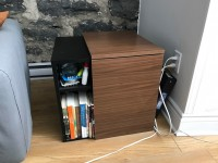 Side Table/Console