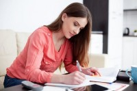 Academic Writing & Proofreading Services