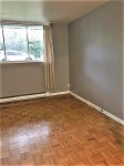 31/2 for rent