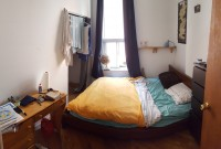 Room Available in 5 ½ Apartment in the McGill Ghetto