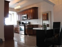 Montreal/Westmount 2-BR Newly Renovated
