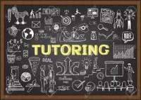 Tutoring Math and Engineering Courses