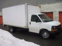 MONTREAL MOVING ** STUDENT MOVING SPECIALISTS **