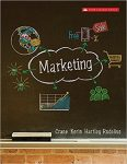 Marketing by Crane 10th Canadian Edition. McGraw Hill Education