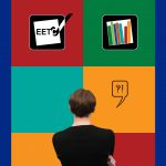 EETC (CEETC) Preparation: Small Groups from $20/hr, 1-to-1 tutoring from $42/hr!