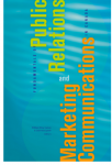 Fundamentals of Public Relations and Marketing Communications in Canada ($30.00)