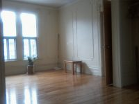 Plateau-Mile-End 4BR, Stylish and Bright 6 ½