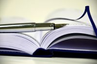 Specialty Writing Services for Theses and Dissertations