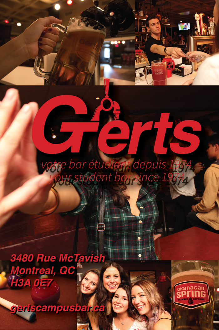 Gerts Ad-01 for web