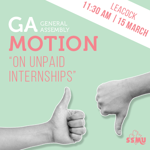 GA Winter 2015 Web Graphic - Unpaid Internships