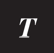 tno_curiosity_alllogos_rebrand_201510