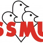 SSMU Executive Committee Votes to Endorse the CKUT Referendum Question