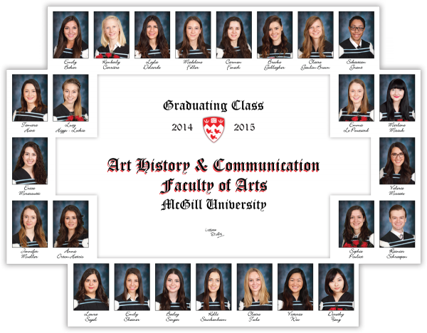 2014-2015 Arts---Art-history-and-Communication