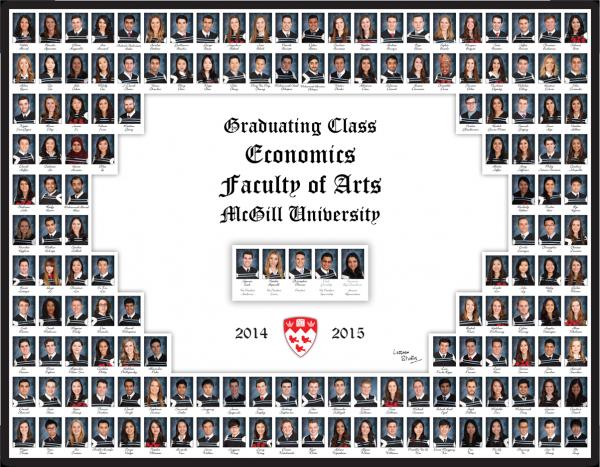 2014-2015 Arts---Economics