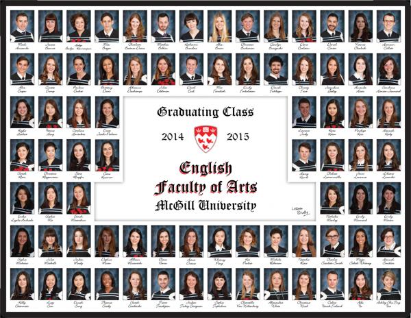 2014-2015 Arts--English