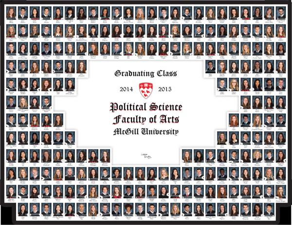 2014-2015 Arts---Political-Sciences