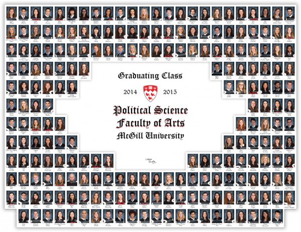 2014-2015 Arts---Political-Sciences