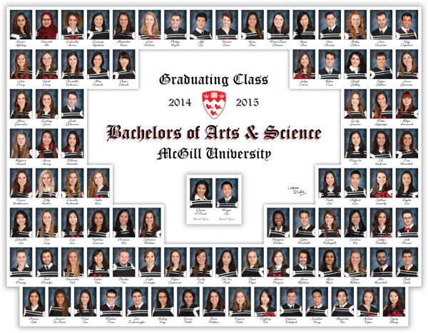 2014-2015 Arts-and-Science