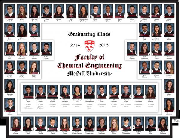 2014-2015 Engineering---Chemical-Engineering
