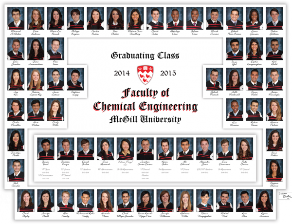 2014-2015 Engineering---Chemical-Engineering