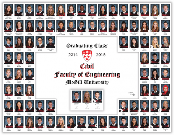 2014-2015 Engineering---Civil