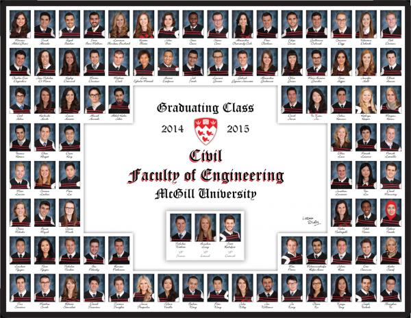 2014-2015 Engineering---Civil