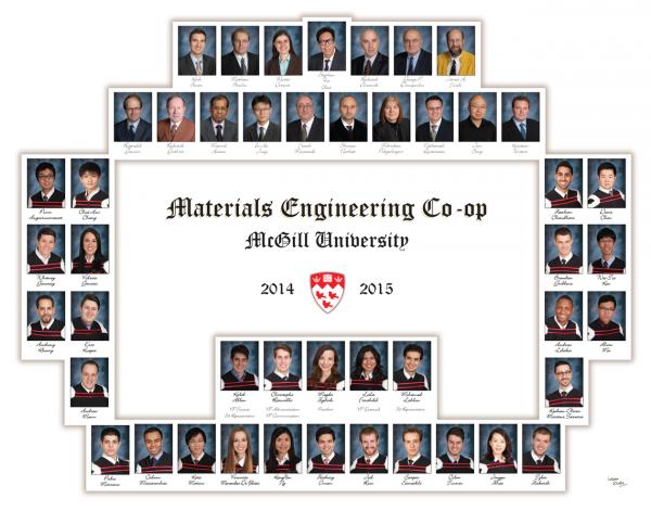 2014-2015 Engineering---Materials-Engineering-Co-op