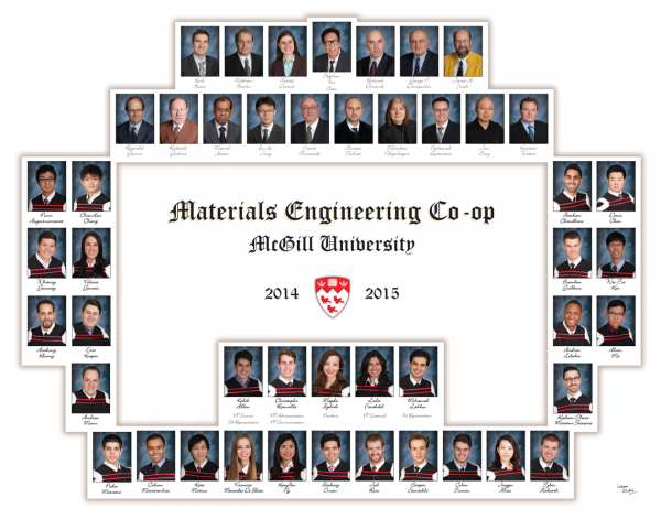 2014-2015 Engineering---Materials-Engineering-Co-op