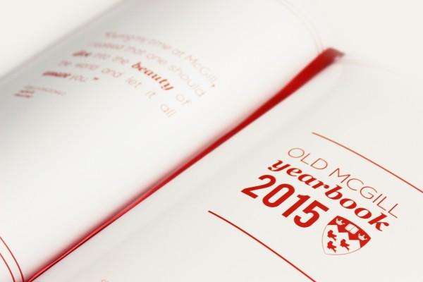 Yearbook-2014-2015c-Twitter