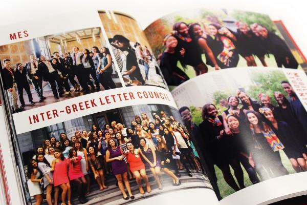 Yearbook-2014-2015d