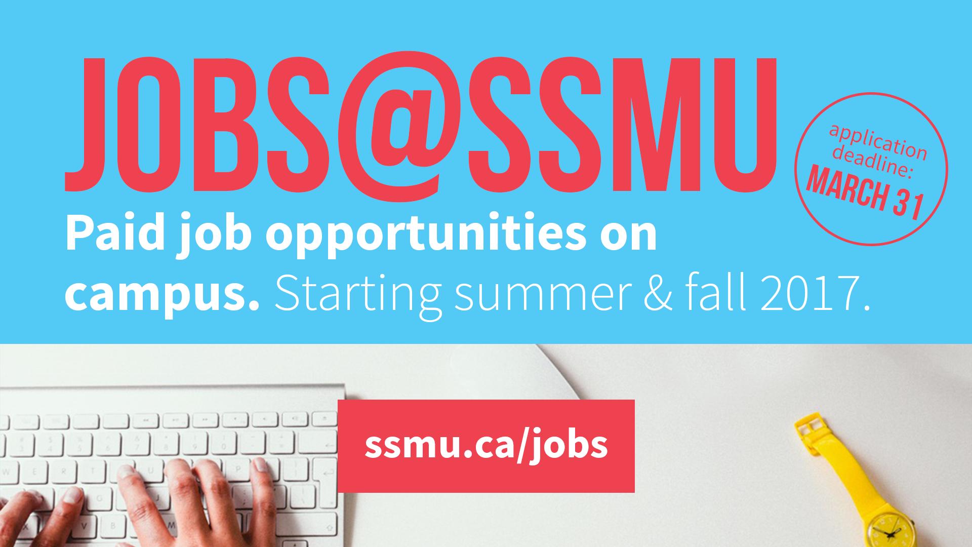 ssmu_jobs_office