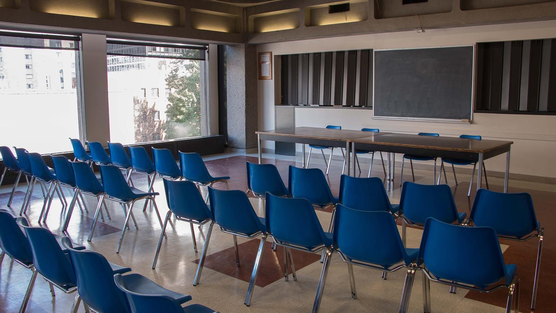 SSMU Rooms-Madelaine-2